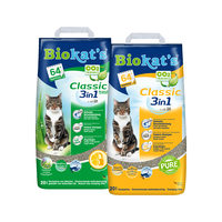 Biokat's Classic (Fresh)