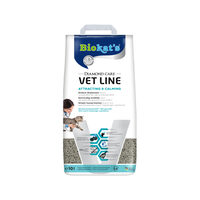 Biokat's Diamond Care Vet Line Attracting en Calming
