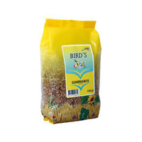 Bird's Gammarus Bird Feed