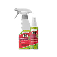 Bogaprotect Coat Spray für Hunde