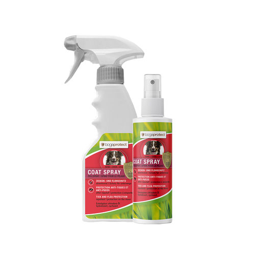 Bogaprotect Coat Spray Chien