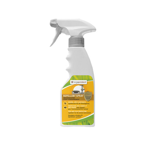 Bogaprotect Repellent Spray