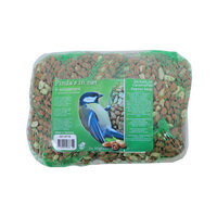 Boon All Seasons Peanut Net