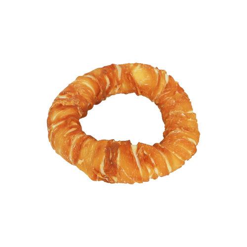 Boon Friandise Donut au Poulet pour Chien