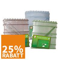 Boon Nagetier- & Kaninchen-Freilaufgehege