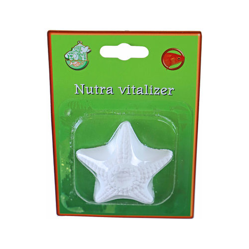 Boon Nutra Vitalizer - Pierre à air pour Aquarium
