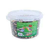 Boon 4 Seasons Wild Bird Food