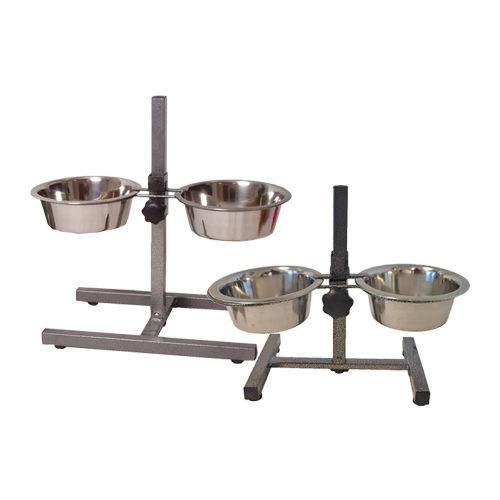 Boon H-legged Food Stand
