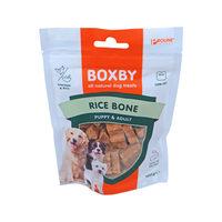 Boxby Rice Bone - Friandises pour Chien