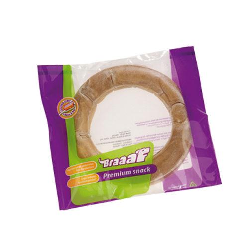Braaaf Chew Ring XL