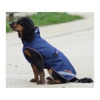 Bucas Recuptex Therapy Dog - Veste pour Chien