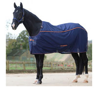 Bucas Recuptex Therapy Light Rug