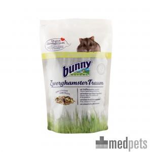Product afbeelding van Bunny Nature Dwerghamster Dream Expert