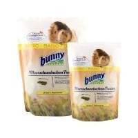 Bunny Nature Guinea Pig Dream Basic
