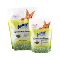 Bunny Nature KaninchenTraum Basic