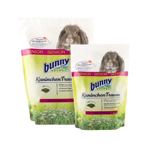 Bunny Nature KaninchenTraum Senior