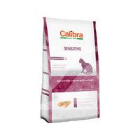 Calibra Cat Grain Free Sensitive