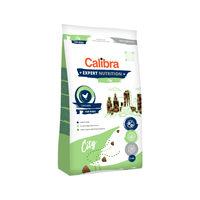 Calibra Dog Expert Nutrition City