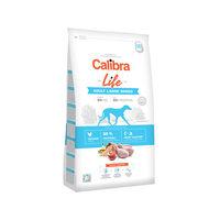 Calibra Dog Life Adult Large Breed - Kip