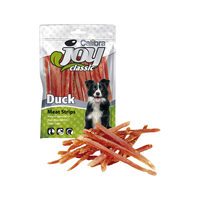 Calibra Joy Dog Classic Duck Strips