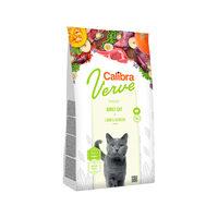 Calibra Verve Grain Free Adult Katzenfutter - Lamm & Hirsch