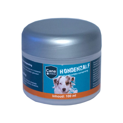 Cane Protecta Dog Cream