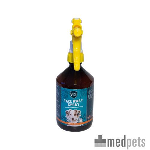 Product afbeelding van Cane Protecta Take Away Spray