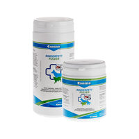 Canina Beef Fat Powder