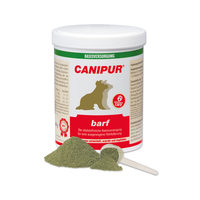 Canipur Barf poeder