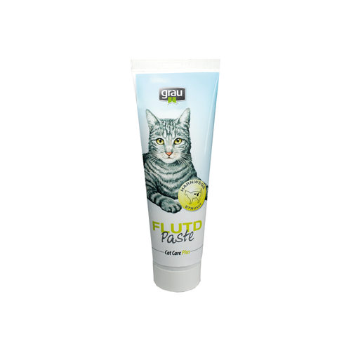 Cat Care Plus FLUTD Paste