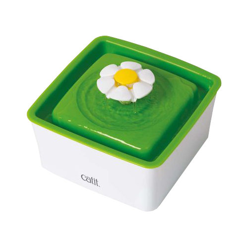 Catit Senses 2.0 Flower Fountain Mini