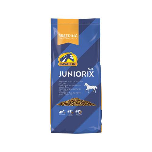 Cavalor Juniorix