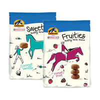 Cavalor Sweeties & Fruities Friandises Chevaux