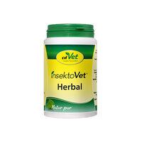 cdVet InsektoVet Herbal