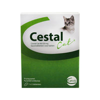Cestal Kat