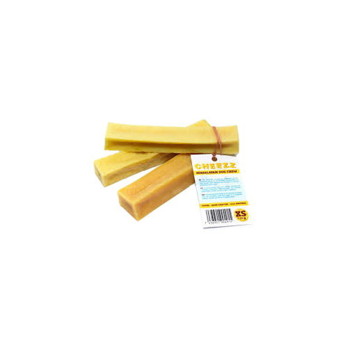 Cheezz Himalayan Dog Chew