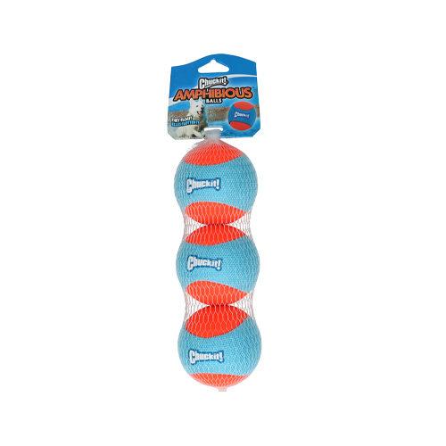 Chuckit! Amphibious Balls