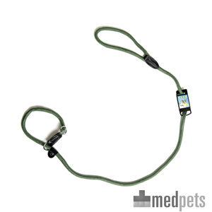 Produktbild von Clix 3 in 1 Slip Lead - Trainingsleine