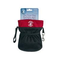 Clix Pro Treat Bag - Leckerlibeutel