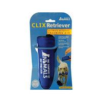 Clix Retriever - Futterdummy