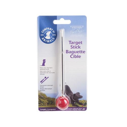 Clix Target Stick
