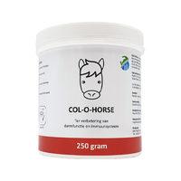 Col-O-Horse