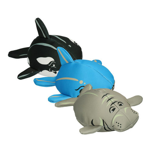 CoolPets Cool Dog Toy