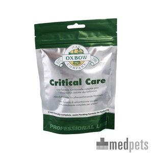 Product afbeelding van Critical Care