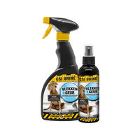 CSI Urine Hund/Puppy Spray