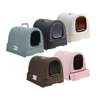 Curver Petlife Litter Tray