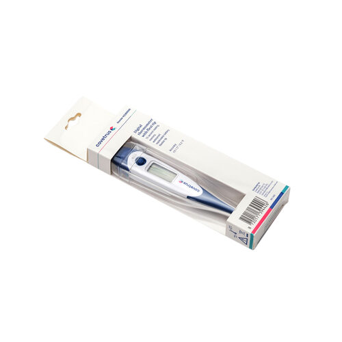 CXL Thermometer Digitaal Flexibel