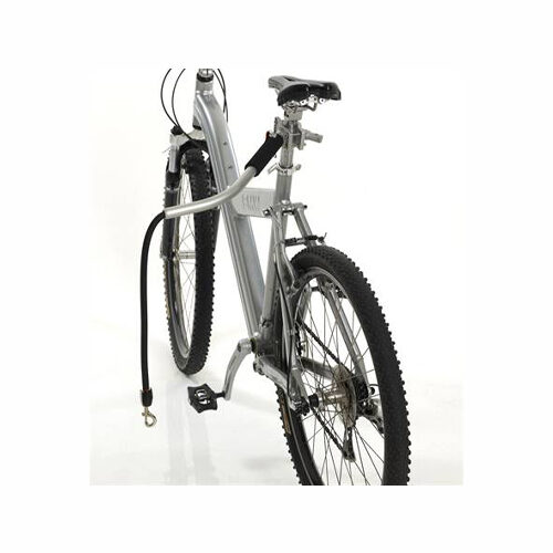 Cycleash Universele Fietsriem