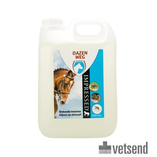 Product image Excellent Dazen Weg (Horseflies begone)