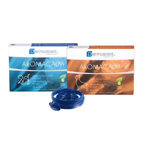 Dermoscent Aromacalm Dermo-Collar